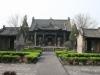 taoist_temple_3