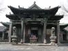 taoist_temple_4
