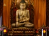 buddha_nephrite